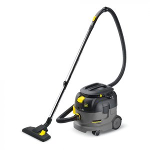 Karcher Small Vacuum Cleaner - Hybrid Power
